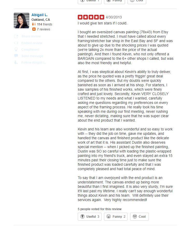 basb yelp review.JPG