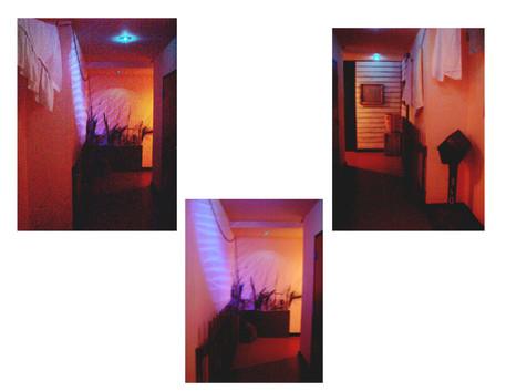 lightened bulrusher hallway.jpg