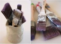 House Paint Brushes