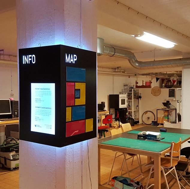 Malmo Makerspace