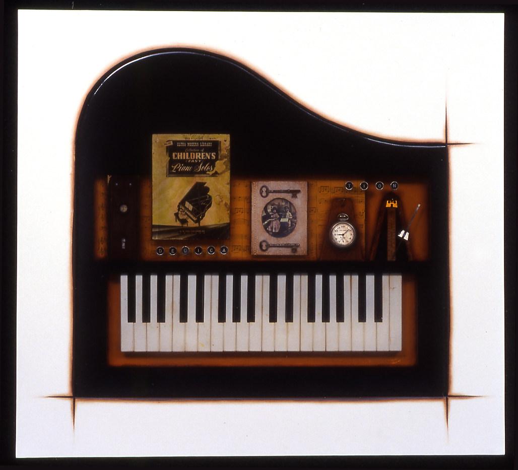 PIANO 03-05.jpg