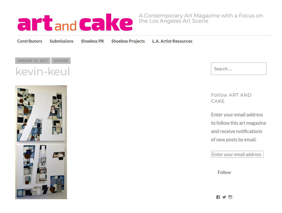 art and cake.JPG