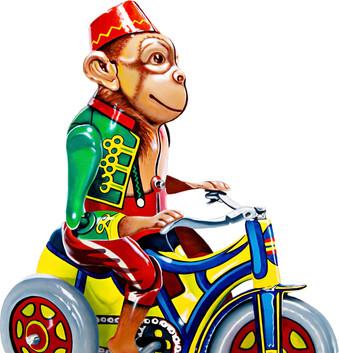 monkey_layoutlarge.jpg