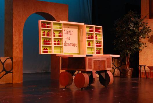 cart on stage.JPG