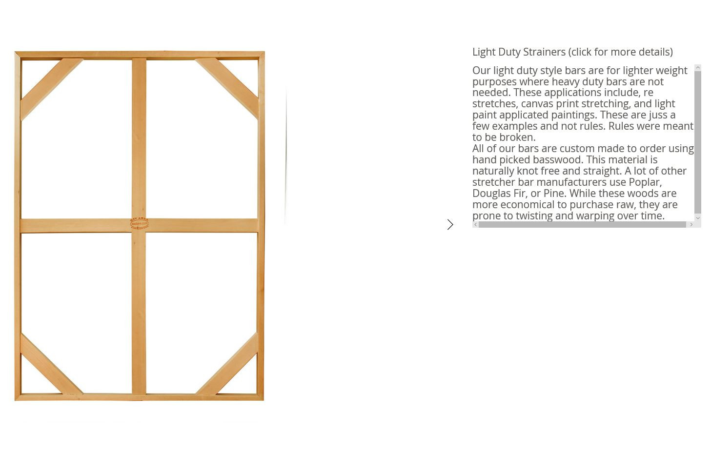 ld example 1.JPG