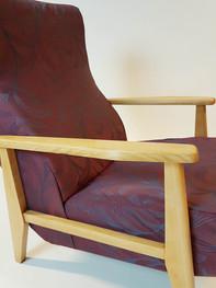 chair legs after 3.jpg