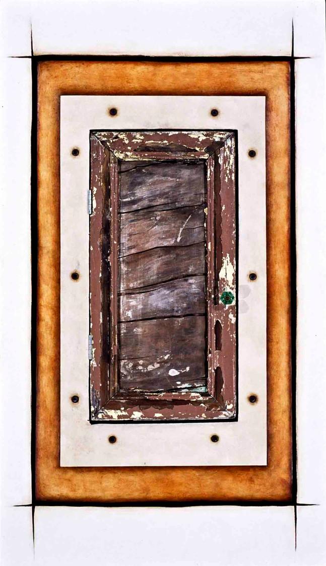 bad luck could be behind every door.jpg