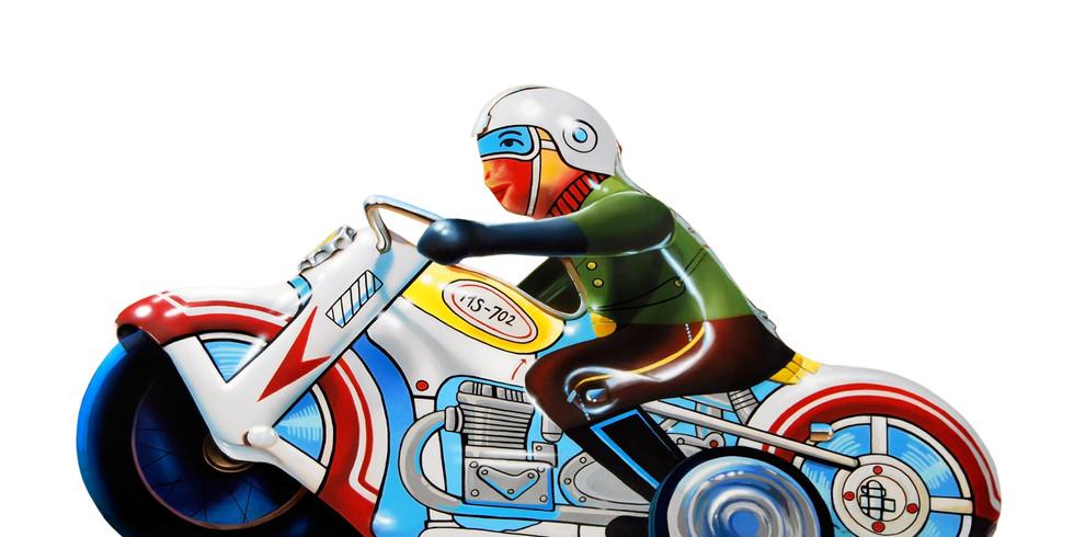 motobikejpg.jpg
