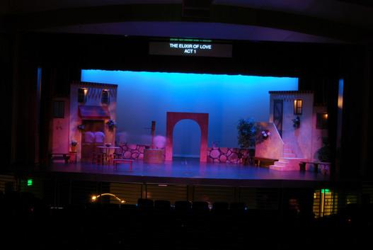 theater6.jpg