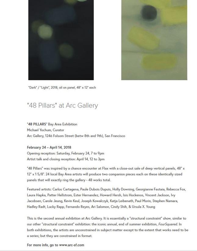 arc gallery 5.JPG