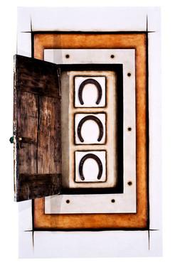 old_door_open copy.jpg