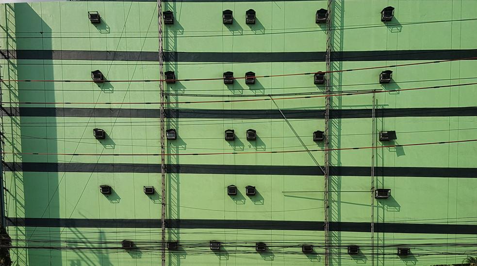 windowless building.jpg