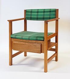 Drawer / Chair stunning final
