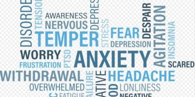Anxiety-via-Pixabay-400x200