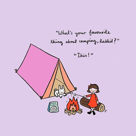 8 - camping.JPG