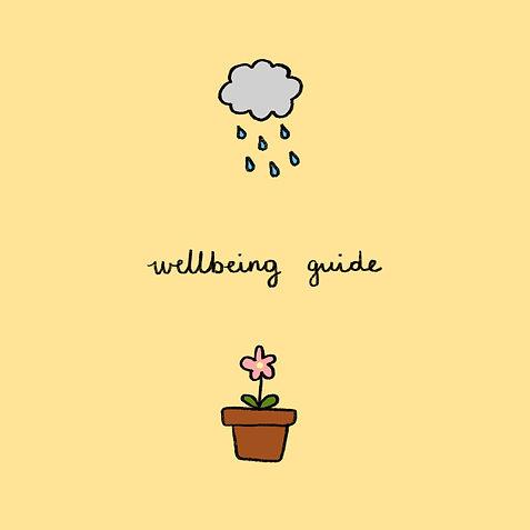wellbeing guide 2.jpg