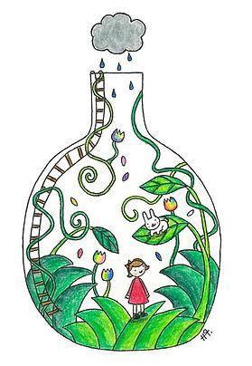 bottle world copy.jpg