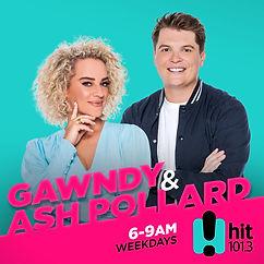 gawndy and ash hit 101.3.jpg