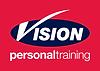 Vision PT.png