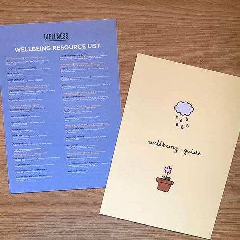 wellbeing guide photo.jpg