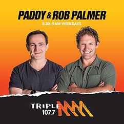 paddy and rob palmer.jpg