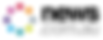 new.com.au logo copy.png