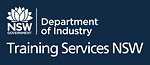 Training-Services-NSW.png