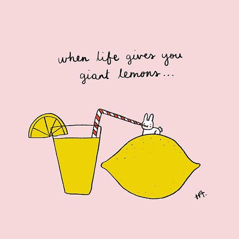 2 - lemonade.jpg