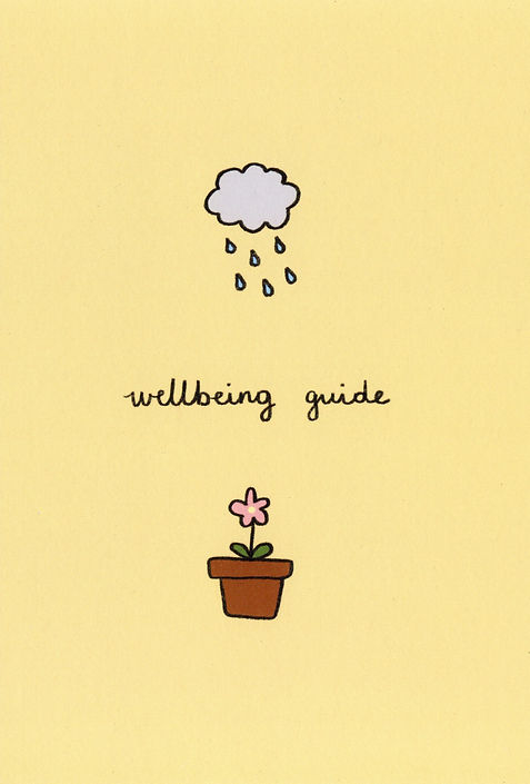 wellbeing guide front.jpg