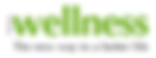wellness_logo_green.2015-04-13_at_7.03.5