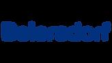 Beiersdorf-Logo.png
