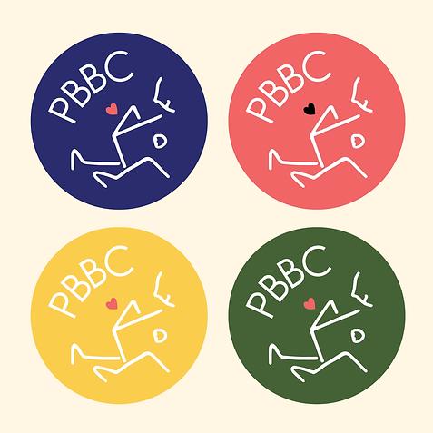 1. PBBC Presentation.png