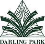 Darling Park Green Logo (2).jpg
