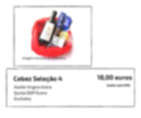 Catálogo_Cabazes_-_MS.jpg