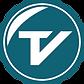 TMV_CIRCLE_150x150.png