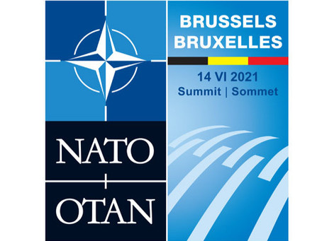NATO - et redskap for USAs utenrikspolitikk