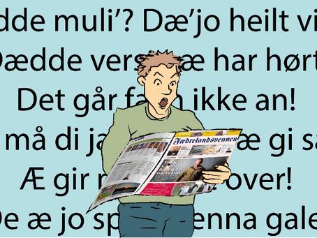 Kristiansands psykedeliske offentlighet