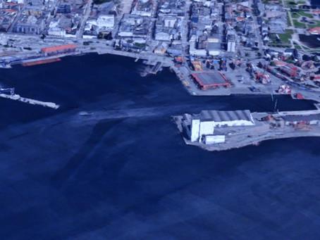 Kortsiktig å bygge ned havneområdet med privatboliger