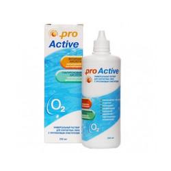 Раствор ProActive 250 ml