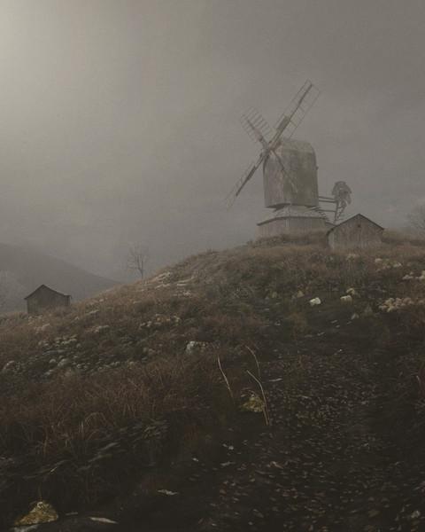 Windmill Moody.jpg