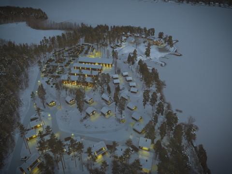 Främby Område Vinter.jpg