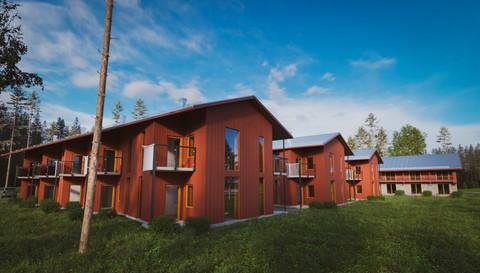 Främby_Lägenheter_2.jpg