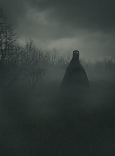 Scary Field-2.jpg