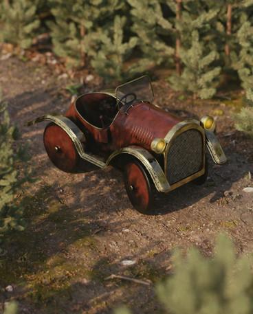 Small Car-01.jpeg