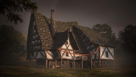 The Lodge 2.jpg