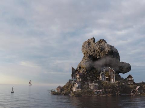 Rocks island 2.jpg