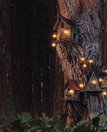 Tiny treehouse-01.jpeg