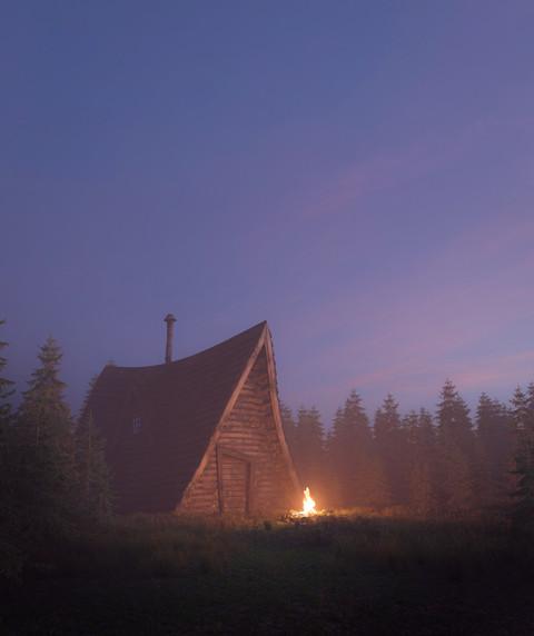 Watchers Cabin.jpg