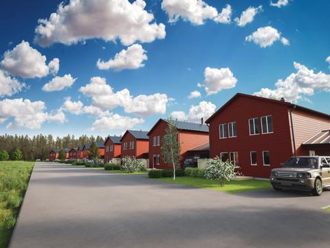 Främby Lägenheter.jpg