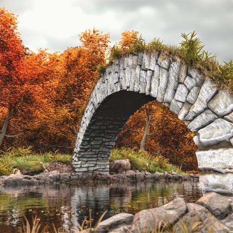 Autumn Bridge.jpg